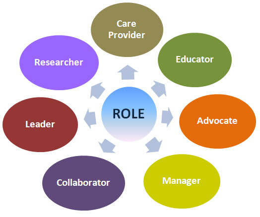 Emerging Roles In Nursing Care Coordination And